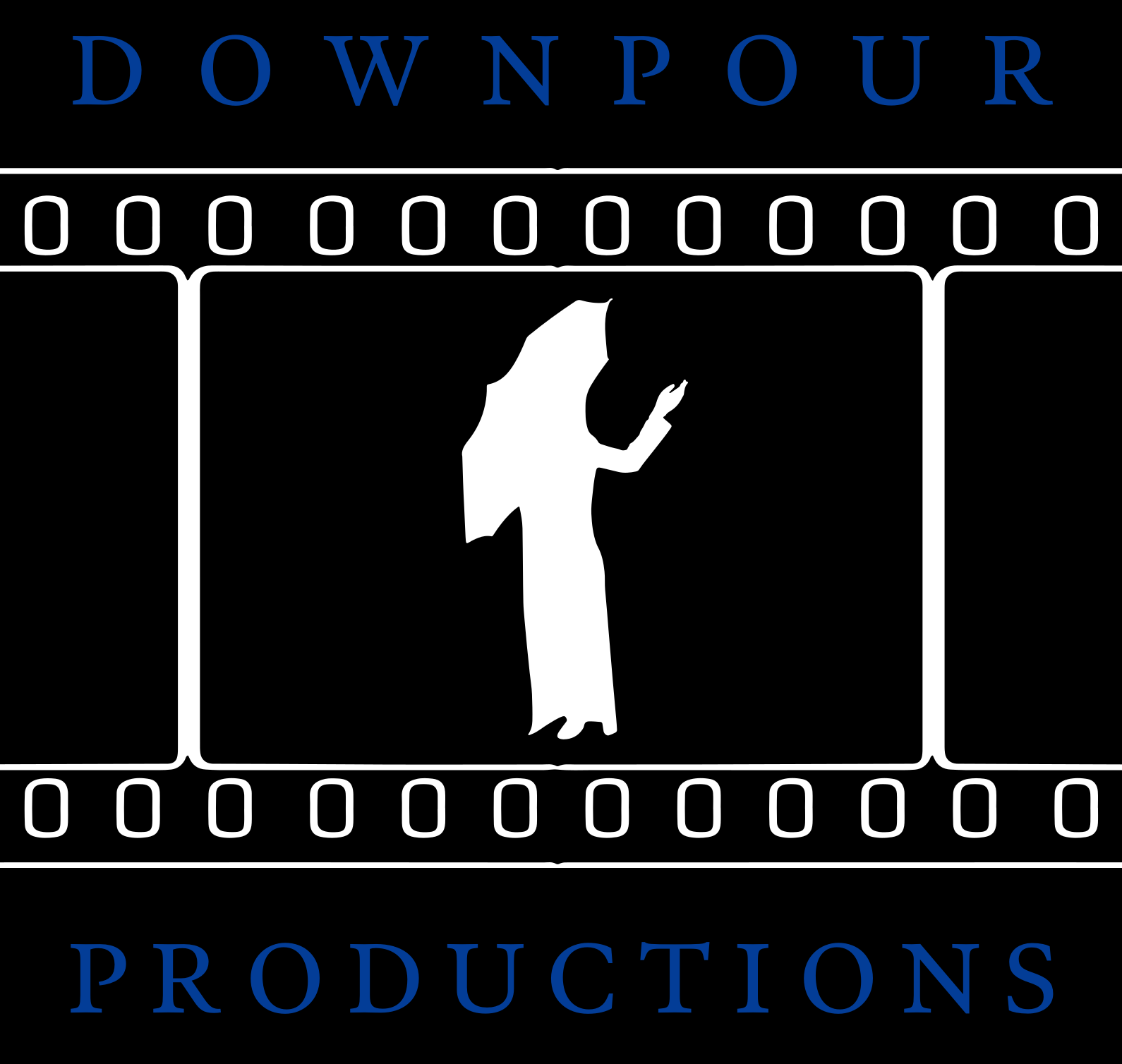 Downpour Productions - Your video production solution